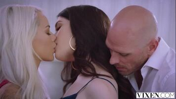 - Evelyn Claire and Elsa Jean